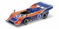 Porsche 917/10 #4 Can-Am Watkins Gl 1:18 155736504