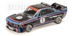 BMW 3.0 CSL  Hans-joachim Stuck Win 1:18 155742691