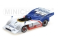 Porsche 917/10 Willi-Kauhsen-Racing 1:18 155746501