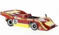 Porsche 917/10 Gelo-Racing-Team #6  1:18 155756506