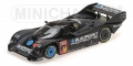Porsche 962C #1 Winner Supercup Nur 1:18 155866501
