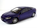 Ford Cougar 2.5 Duratec V6 Coupe 1:18 183088023