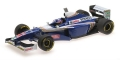 Williams Renault FW19 World Champi 1:18  186970003