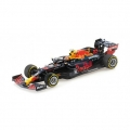 Aston Martin Red Bull Racing RB16 - 1:43 410200223