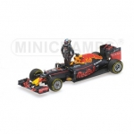 Red Bull Racing Tag Heuer Rb12 Aust 1:43 417160603