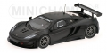 Mc Laren MP4-12C GT3 Street 2012 (m 1:43 437121398