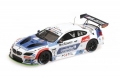 BMW M6 GT3 #2 International GT Open 1:43 437162652
