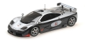 McLaren F1 GTR Adrenaline Program   1:18 530133512