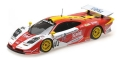 McLaren F1 GTR #40 4th 24h LeMans 1 1:18 530133840