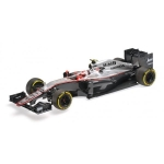 McLaren Honda MP4/30 #22 Jensson Button 1:18 53715