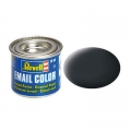 Email Color 09 Anthracite Grey  32109