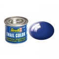Email Color 51 UltramarineBlue  32151