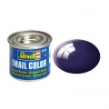 Email Color 54 Night Blue Gloss  32154