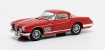 Jaguar XK150 Bertone Coupe 1957 (red) 1:43 MX11001
