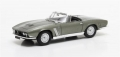 ISO Grifo Spyder 1966 (green metallic) 1:43 MX4090