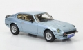 DATSUN 260 Z 2+2 Blue Metallic 1975 1:43 43986
