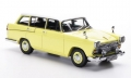 Austin Cambridge Traveller 1:43 44456