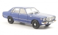 Datsun 200L Laurel C230 1977 1:43 44499