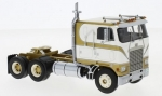 Diamond Reo Royale White Gold CO8864D 1:43 44868