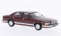 Buick Park Avenue 1991 metallic dark 1:43 44885