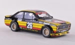 Ford Escort Rs #26 Gt.2 1:43 45231