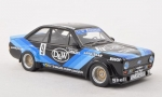 Ford Escort MkII RS Gr.2 1:43 45232