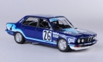 BMW 528i Gr.A (E28) Gitanes WM Racing # 1:43 45667