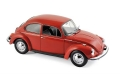 VW Kafer 1303 1973 red 1:18 188520