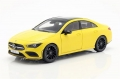 Mercedes Benz CLA Coupe (C118) 2019 1:18 B66960473