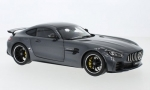Mercedes Benz GT-R AMG GT R Coupe (C19 1:18 B66960