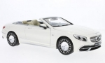 Mercedes Benz Maybach S650 Cabriolet1:18 B66962451