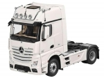 Mercedes Benz Actros 2 Gigaspace 1:18 B66006402