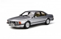 BMW E24 635 CSI 1982 Polaris Neu Met 2C 1:18 OT313