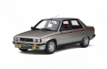 Renault 9 Turbo Ph.1 Silver 620 1984 1:18 OT231