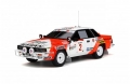 Nissan 240 RS #2 Rally Safari 1984 Meht 1:18 OT765