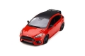 Ford Focus RS 2018 red 1:18 OT802