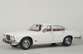 Jaguar XJ6 Series 1 2.8 English White 1 1:18 98301