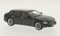 Maserati Bellagio 2008 (dark grey) 1:43 PR0468