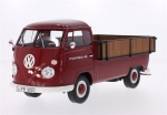 Volkswagen T1 Greater 1:18 30075