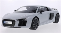 Audi R8 Coupe 2015 1:12 40040