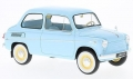 Saporoshez 965AE Jalta (light blue) 1:18 PSM18002A