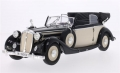 Horch 930 V Convertible 1937 1:18 32152