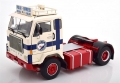 Volvo F88 Tractor Truck Polar Express  1:18 180063