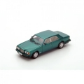 Bentley Turbo S 1994 1:43 S3803