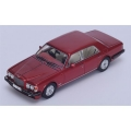 Bentley Brookland 1992 1:43 S3812