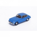 MG B GT Coupe 1967 1:43 S4140