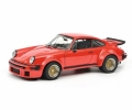 Porsche 934 RSR 1976 guards red 1:18 450033900