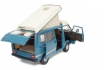 Volkswagen VW T3a Joker camper with 1:18 450038700