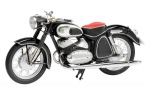 DKW RT 350 S Solo with Spoke 1:10 450657200