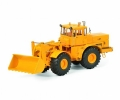 Kirovets K-700 M Yellow with front  1:32 450770900